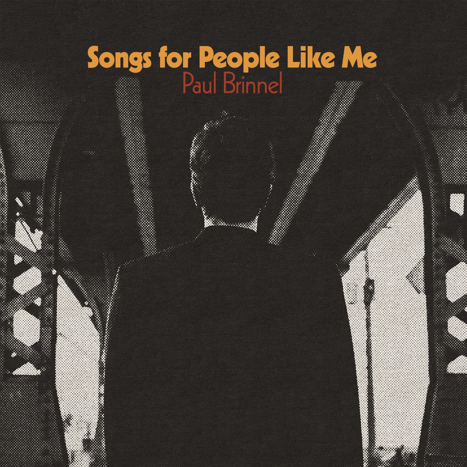 Songs For People Like Me